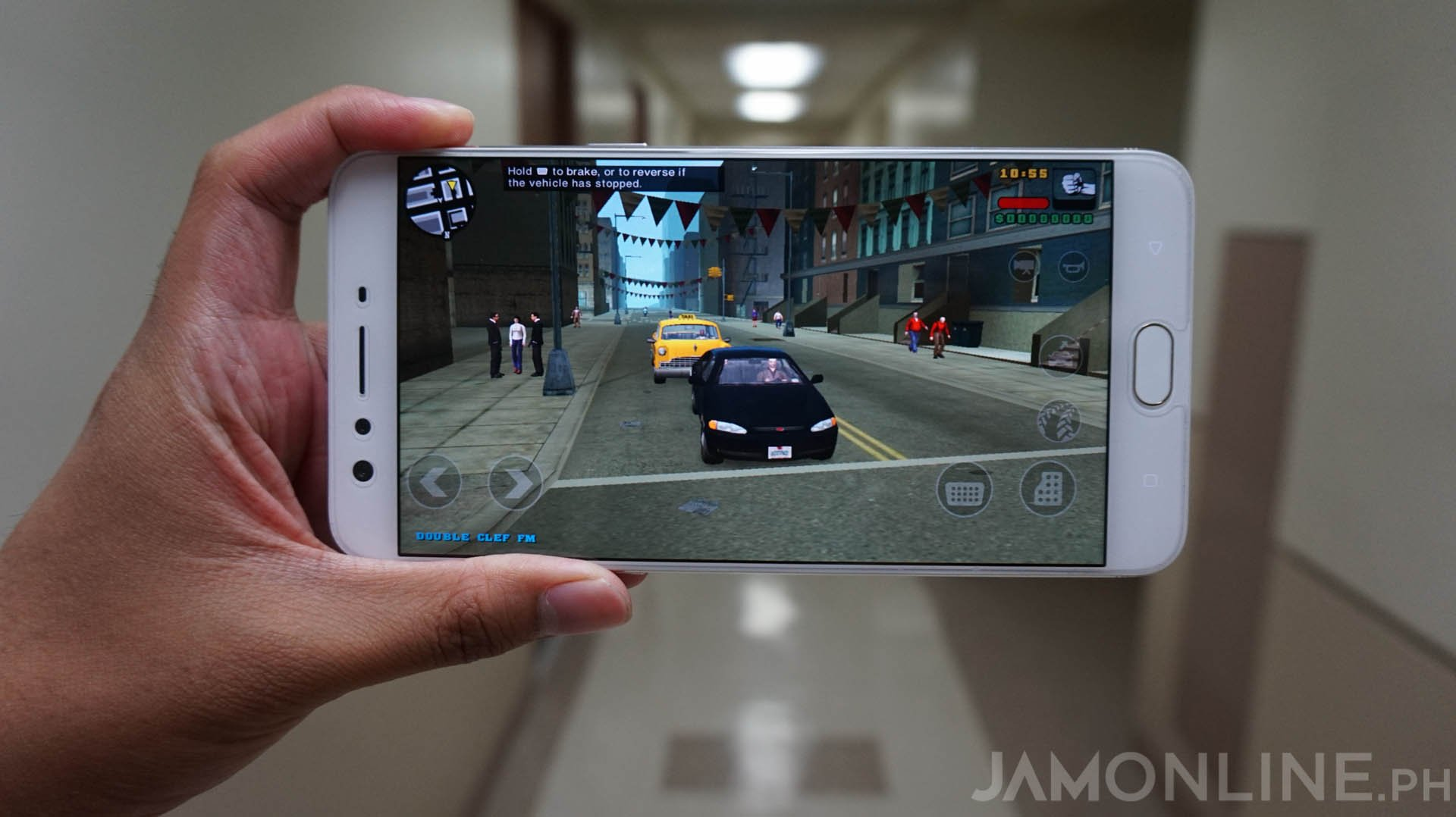 OPPO F3 Plus Review • Jam Online | Philippines Tech News
