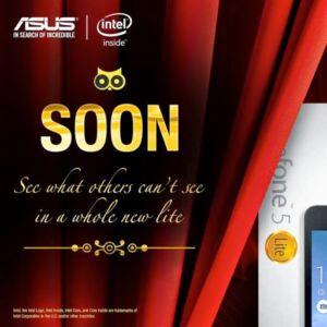ASUS Zenfone 5 Lite.jpg