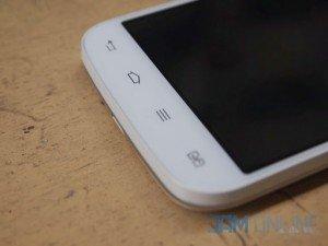 LG L70 Dual buttons.jpg