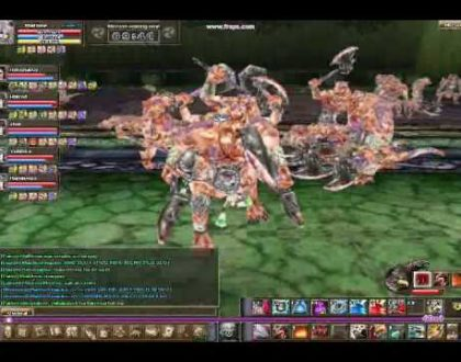 Download Oversoul Online Philippines