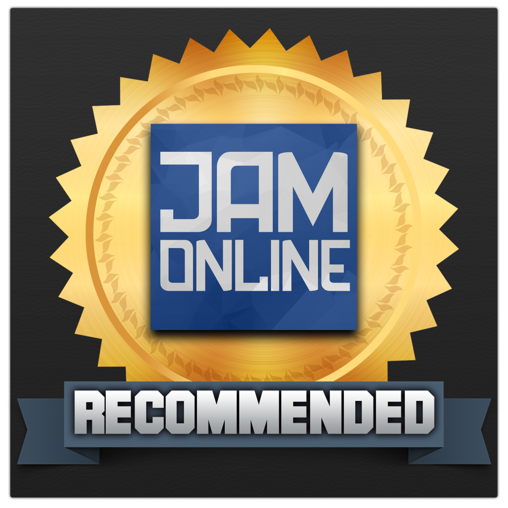 Jam Online Recommended