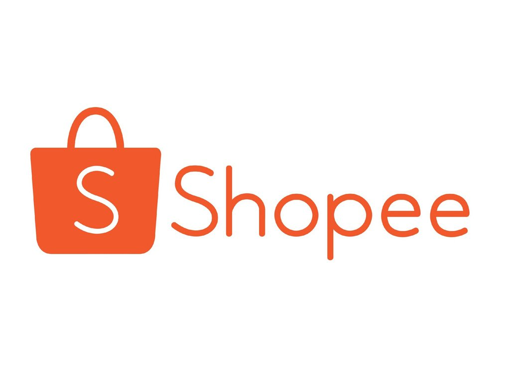 Image result for shopee