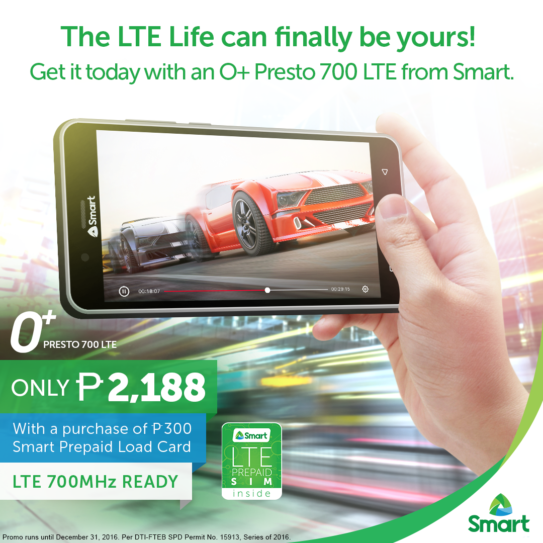 smart-prepaid-lucky-3-0-fb-poster