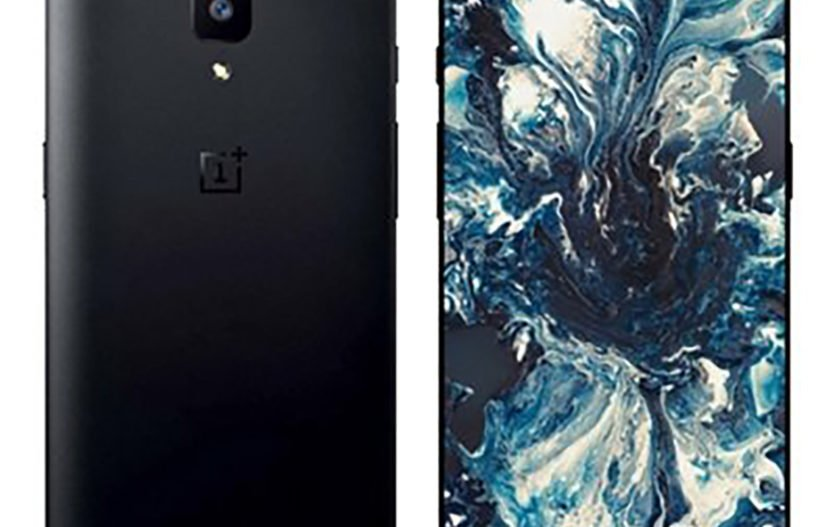 OnePlus 5 Specifications Leaks out!