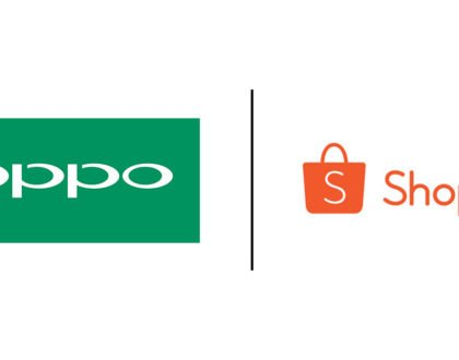 You can now buy OPPO smartphones in Shopee