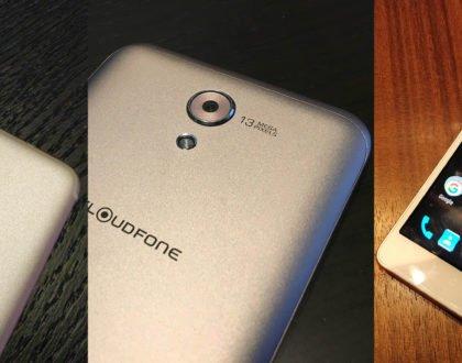 Cloudfone Unveils Excite Prime 2, Excite Prime 2 Pro, & Thrill Boost 2