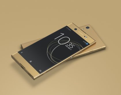 Sony Xperia XA1 Ultra now out in the Philippines