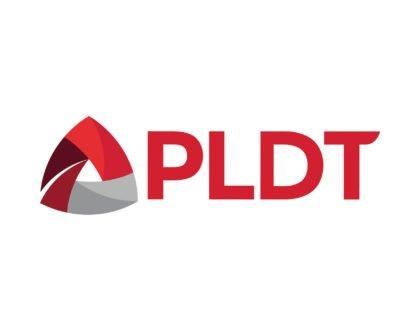 PLDT Fibr reaches east Metro Manila