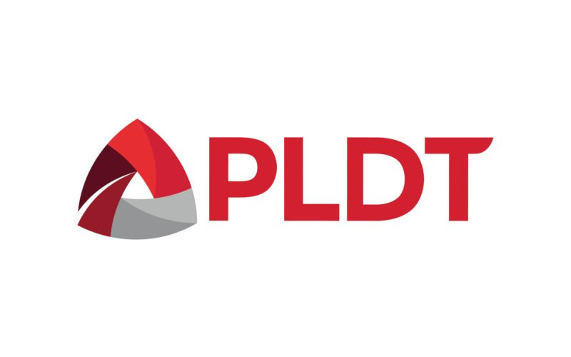 Cavite is the First PLDT Fibr-powered Smart Province