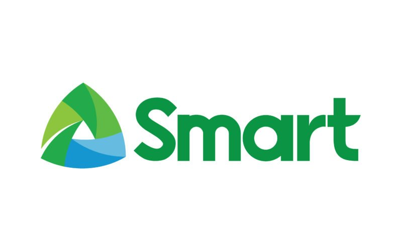 Smart unveils LTE Prime 50 & LTE Prime 100 for Data-Hungry Subscribers