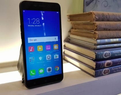 OPPO launches the A71 in the Philippines