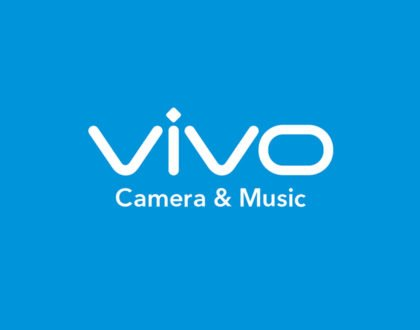 Vivo secures a spot in the top 5 mobile phone brand worldwide