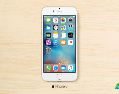 iPhone 6 now available at Smart Postpaid Plan 999