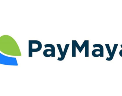 PayMaya is sharing the love this Christmas Season with Exclusive Treats