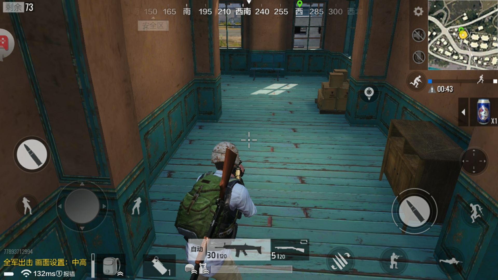Pubg Mobile Lite Announced For Android Available On Play: How To Download & Play PUBG Mobile On Android • Jam Online