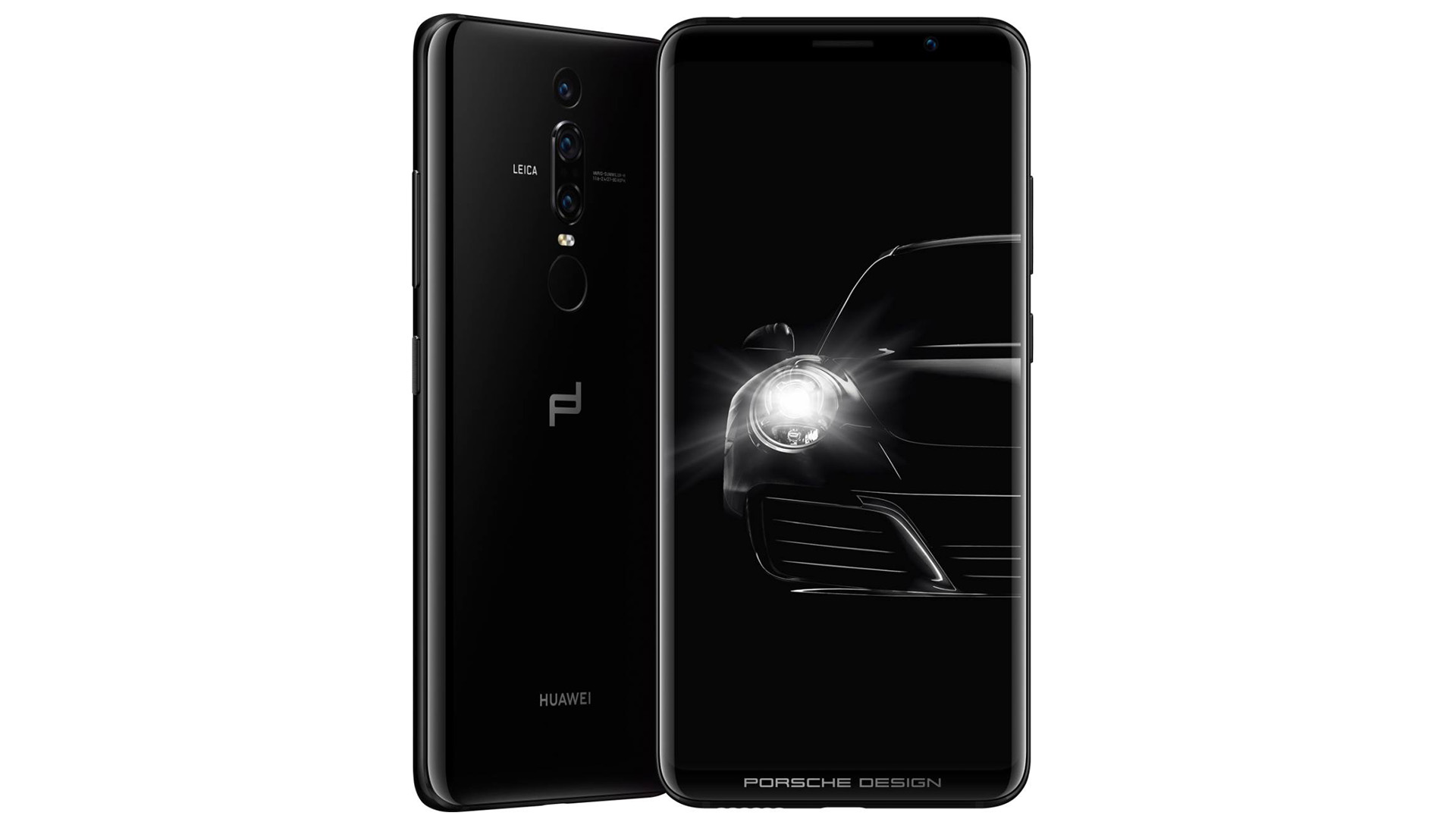 huawei unveils p20 porsche design huawei mate rs jam. Black Bedroom Furniture Sets. Home Design Ideas