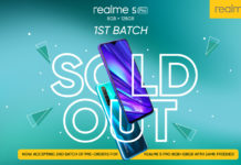 Realme 5 Pro PH Price