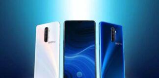 Realme X2 Pro Philippine Price