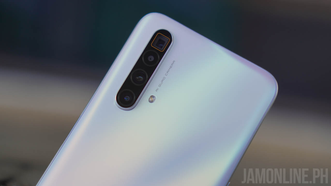 Realme X3 Superzoom Launches In The Philippines Gets Priced Jam