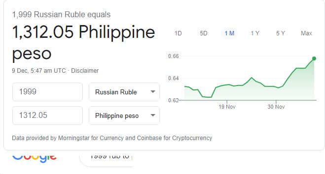 how to buy cyberpunk 2077 1300 pesos