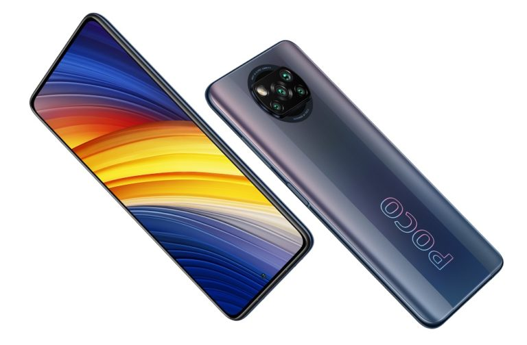 OPPO A92s listed online - YugaTech | Philippines Tech News