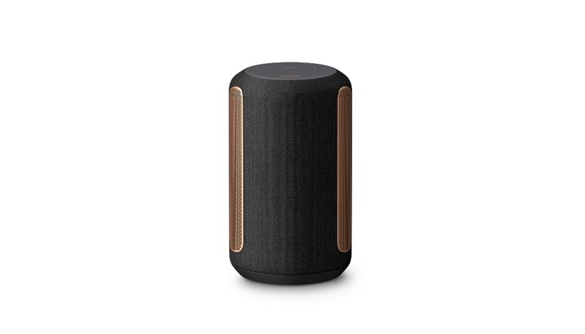 sony srs-ra3000 wireless speaker
